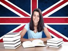 GRE考试到底要考多久 又是怎么评分的呢