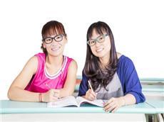 写好GMAT高分作文 从学会模仿经典范文开始