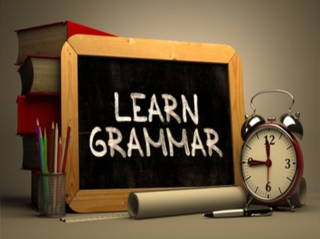 新SAT语法考试之常见7种逻辑关系词讲解