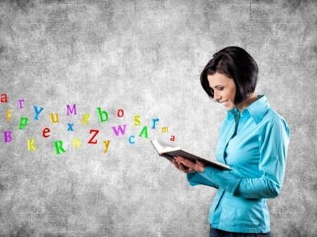 【SAT词汇】新SAT考试单词考察重点及备考建议