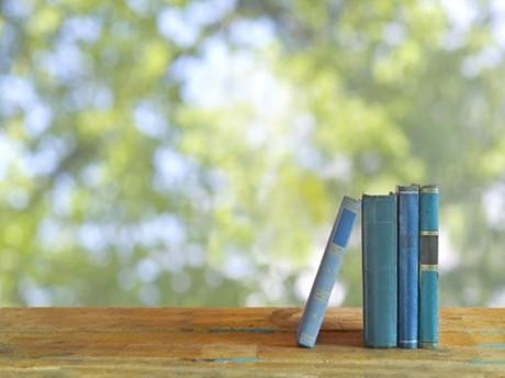 【新SAT考试】培养阅读习惯、提升文章语感很重要
