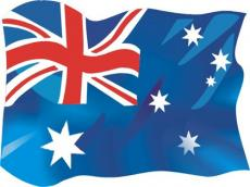 澳大利亚留学如何选校? 2016ERA澳洲最佳大学排名为你指点迷津