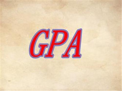 小站推荐最靠谱GPA换算方式 附2016美国TOP50院校GPA要求