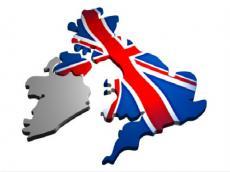 英国留学最常见的5大资金问题 轻松应对不必愁