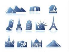 10大热门留学国家地标知识普及 你不得不了解的小知识