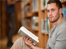 考GMAT去美国读商科 毕业后就业方向你考虑好了吗?