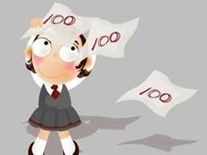 新SAT考试形势下如何冲刺高分?浅析新SAT考试高分备考策略