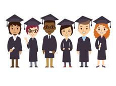 不同专业对GRE分数要求差异之大 权威揭秘GRE成绩背后的故事