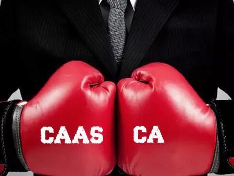 美本新系统CAAS使用测评 小站教育手把手教你如何使用CAAS