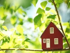 【GMAT阅读热点素材】 为了买房子 拿婚姻当儿戏
