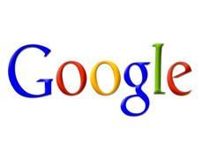 GMAT双语阅读素材 体验谷歌烧脑招聘面试题