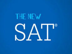 数学部分出现加试?5月7日新SAT考试出现新变化