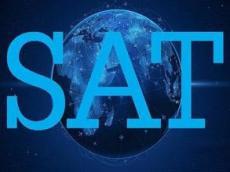 """5月7日新SAT亚洲首考""""冷场""""? 真实原因是什么?"""