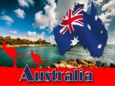 澳大利亚留学博士申请流程详解