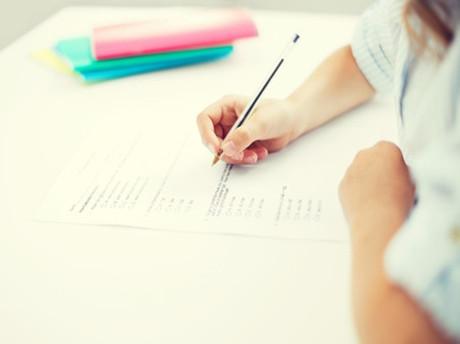 【新SAT写作】5月7日北美SAT写作考试阅读原文