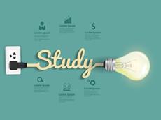 GRE写作成绩对留学非常重要 正确认识是突破瓶颈的不二之选