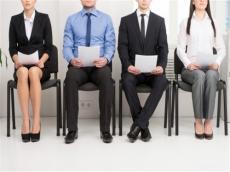 美国留学毕业求职 这13个最有意义工作不可错过