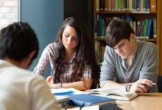 6月新SAT考试阅读部分出题动向分析预测