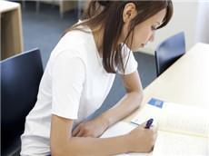 GMAT正式进入短裤(库)时代 换库周期减半考生如何应对?