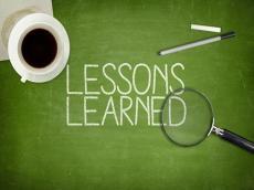 【SAT备考】SAT考试改革深度解析及考试应对策略