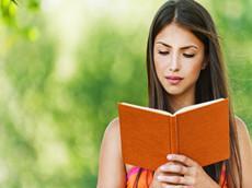 GRE语文备考3大阶段解读 提前把握GRE考试动脉