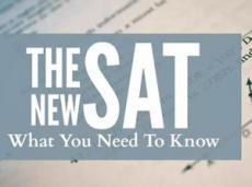 """如何沉稳应对""""事故频发""""的新SAT考试?"""