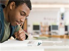 GMAT数学高分3大难关如何克服?名师传授满分攻略心得