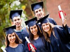 全球GRE考试成绩趣味播报 分数人数参差不齐各有千秋