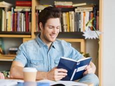 GMAT阅读满分经验 掌握这3点技巧你也是高手