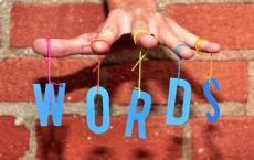 如何高效记忆新SAT词汇?你需要几个锦囊妙计