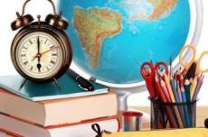 新SAT写作全程揭秘、你想知道的这里都有!