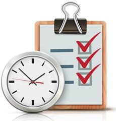 2016新SAT复习计划超详细推荐、赶快入手吧!