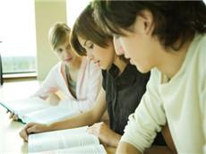 GMAT考试必备核心高频词汇分享 学会这50个单词高分才有把握