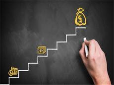 想申请前景无限的金融专业?这些金融专业申请常识你必须知道