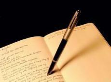 【新SAT写作】如何在阅读分数上拿高分?