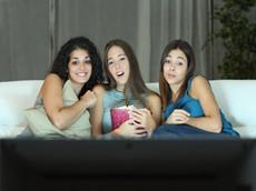 GMAT阅读探社会热点 电视剧的新模式是经典女人戏成功的原因