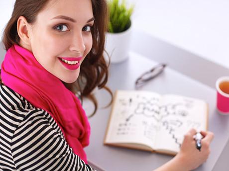【新SAT写作】三种科学的说服方式、征服阅卷老师