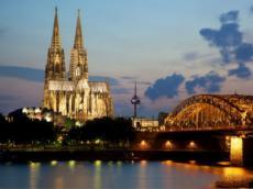留学德国读预科好处多多 盘点德国预科的几大优势