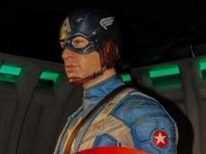 GMAT探讨社会热点问题 《美队3》表达的是责难而不是对超级英雄的赞歌