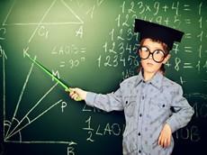 5月21日数学应用题再现 如何解答又快又准确
