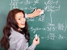 2016年5月21日和27日数学机经题目前瞻 让你逐个击破数学难题