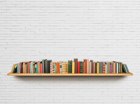 新SAT考试最大变化、阅读量陡增