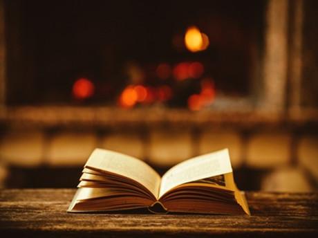 新SAT亚太首考阅读第一篇小说精讲、各段落大意及结构分析
