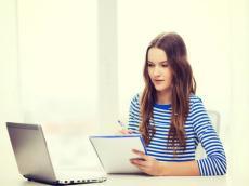 6月新SAT考试被拒、申诉邮件怎么写才最动人?