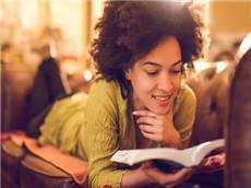 GMAT备考挑词汇书5大购买心得需牢记 好书才能助你快速突破