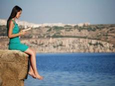 GMAT阅读需要培养4种能力 只有提高阅读能力才能以不变应万变