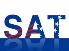 来自College Board的建议、新旧SAT分数最好同时递交