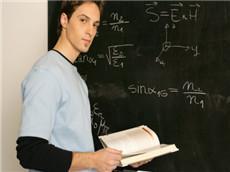 GRE数学如何确保高分满分?这6种低级出题陷阱先学会避开