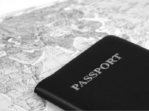 4大热门移民目的国 5大指标对比助你更好选择