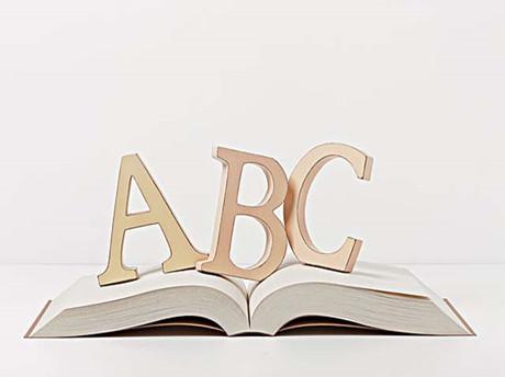 新SAT阅读考试词汇备考:语境是答题的王道所在